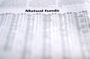 what to look for in Mutual Funds