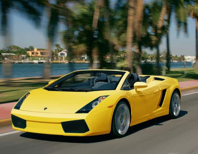 Top-Cars-of-the-Wealthy1