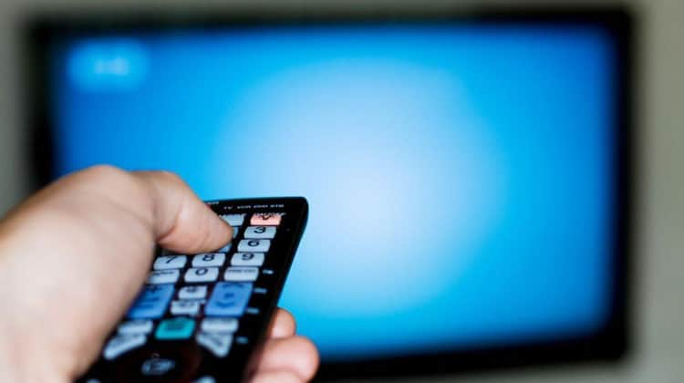How To Get A Promotion With Comcast And Cable Alternatives When You Can't