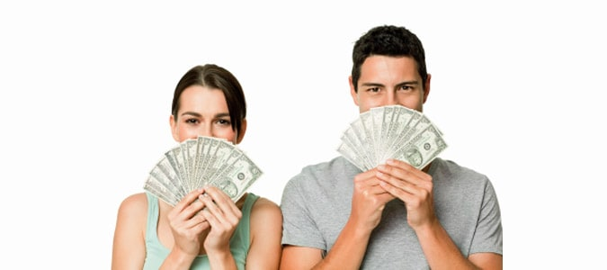 Money-Conversation-for-Couples