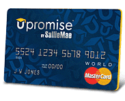 Best credit card companies for merchants