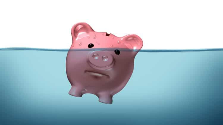 7 Painless Tricks To Avoid Debt Forever