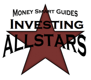 Money Smart Guides Investing All Stars