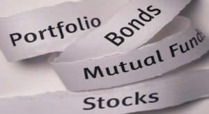 types of short term investments