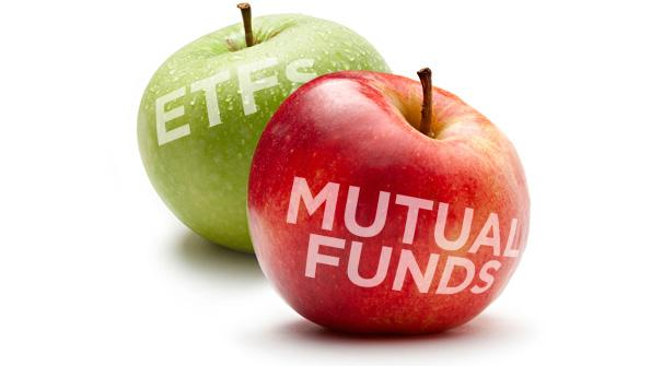 etf or mutual fund