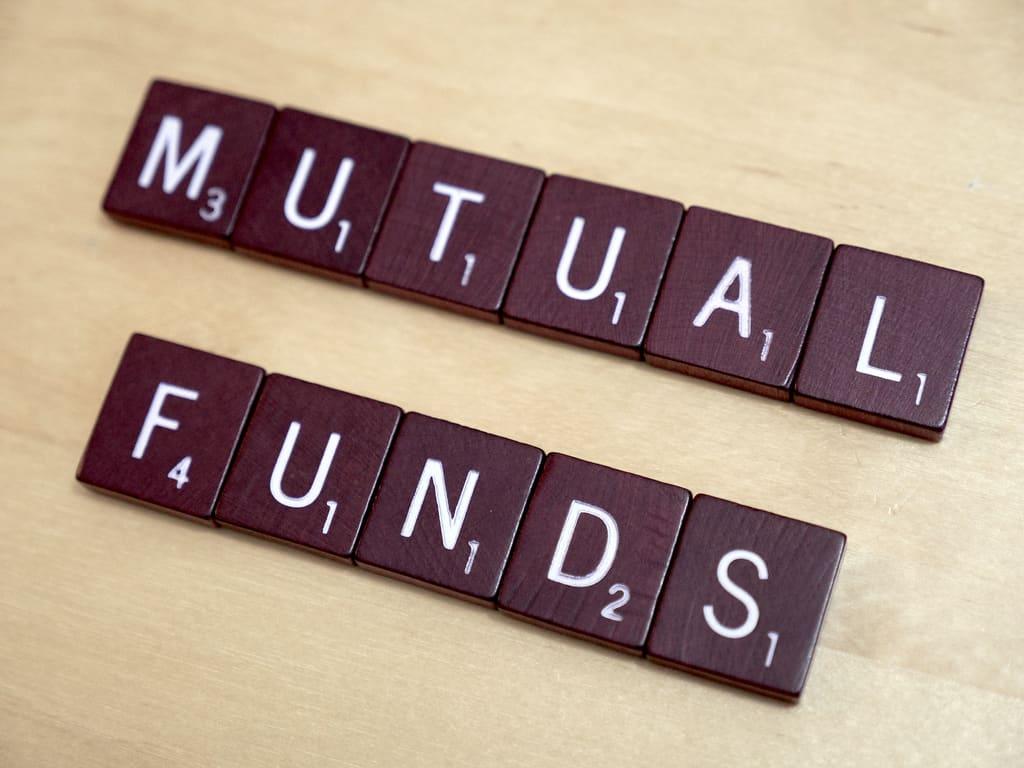 mutual fund basics