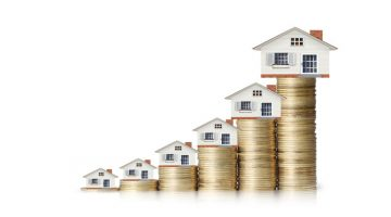 10 Little Known Ways To Pay Off Your Mortgage Fast