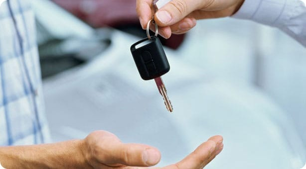car lease