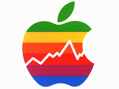 apple stock giveaway