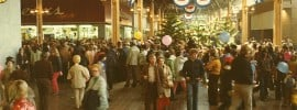 avoid debt when holiday shopping
