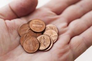 life insurance poor savings