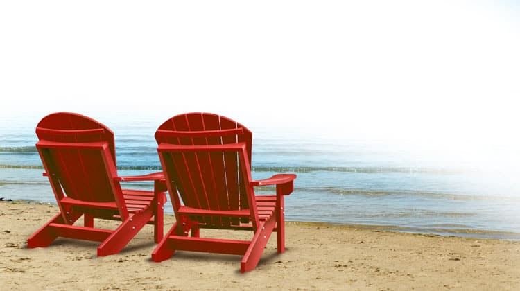 5 Things To Do When Approaching Retirement