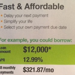 refinance pic