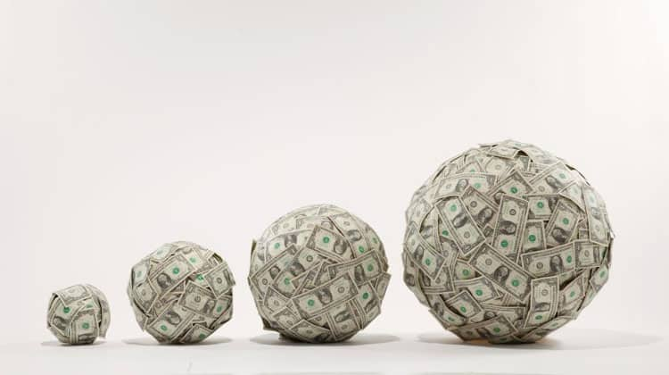Dollar cost averaging forex trading blog
