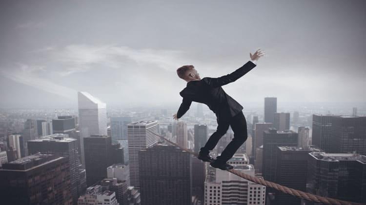 Understanding Risk Tolerance For Investing Success