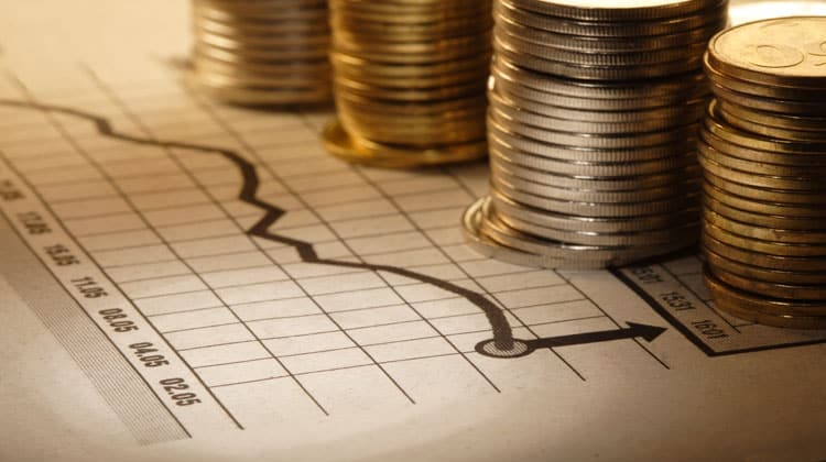 How To Calculate Net Worth: The Easiest Way To Grow Your Wealth