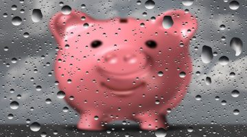 7 Steps To Build Your Emergency Fund Even If You Can't Save