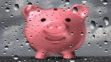Emergency Fund Basics: Building An Emergency Fund