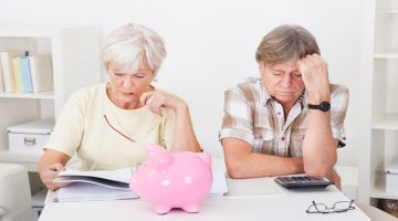 The Ultimate Guide To Roll Over Your Retirement Plan Into A Rollover IRA