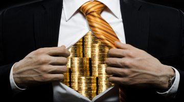 The Eye-Opening Secrets I Learned Managing $500 Million Dollars
